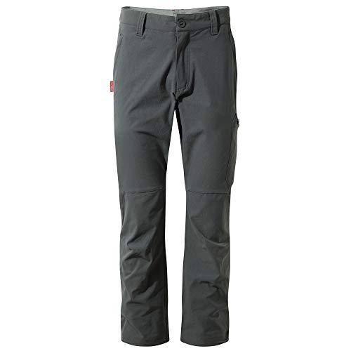 Craghoppers NosiLife Pro Hose Men - Outdoorhose mit Schutz...