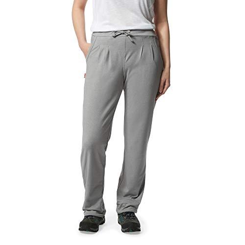 Craghoppers NosiLife Lounge Pant Women - Sweathose