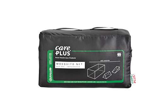 Care Plus Tropicare Mosquito Net Duo Box