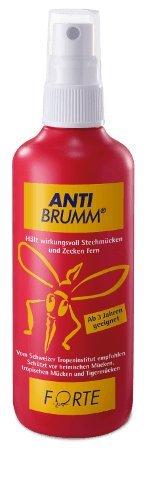 Anti Brumm® Forte