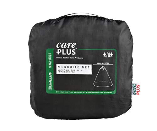 Care Plus Mosquito Net-Light Weight Bell, Durallin, 1-2 Per