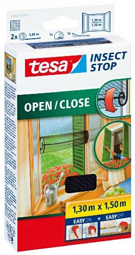 tesa Insect Stop COMFORT