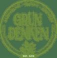 gruen-denken-logo