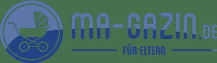 ma-gazin-logo.png