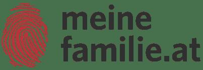 meine-familie-logo