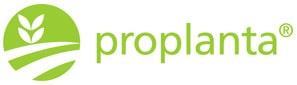 proplanta-logo