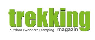 trekking-magazin-logo